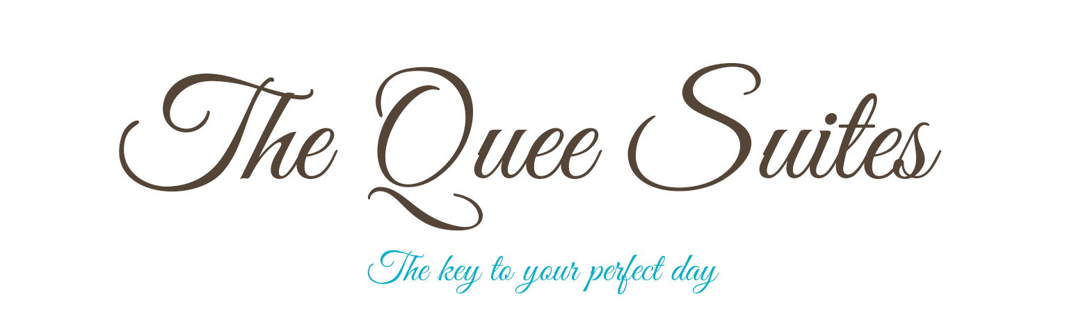 The Quee Suites